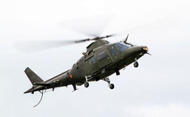 Belgian_Airforce_Agusta_A109