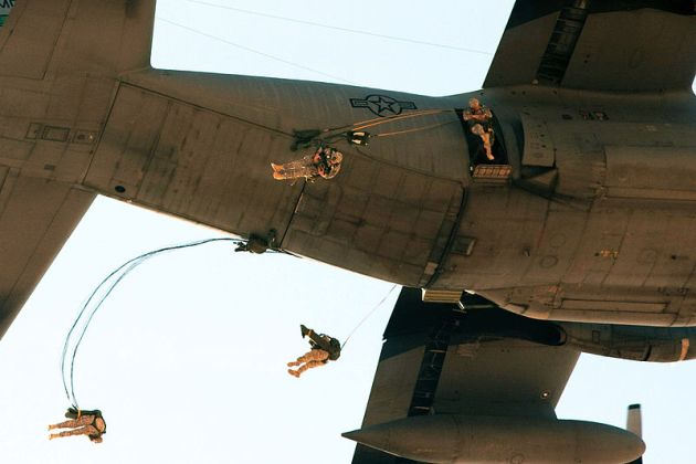 The_U.S._Army_-_C-130_exit