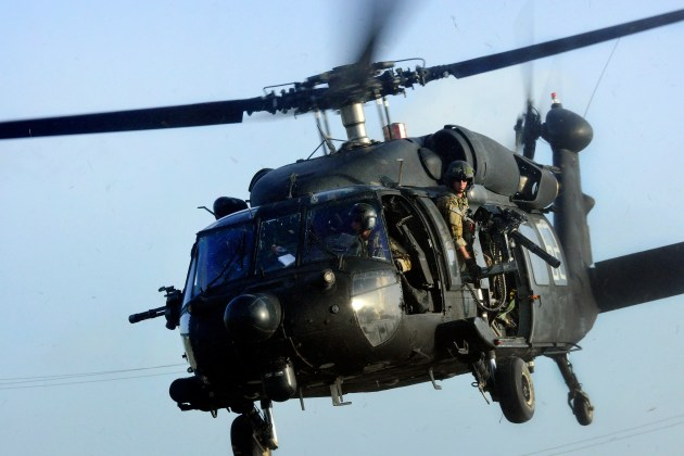 UH-60_Black_Hawk_helicopter_as_they_prepare_to_land