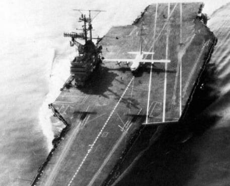 c-130-lands-aircraft-carrier
