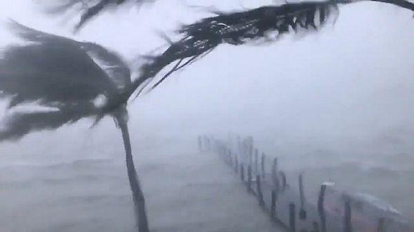 nas key west hurricane irma