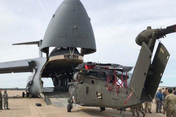 hurricane-irma-101st-airborne-prep
