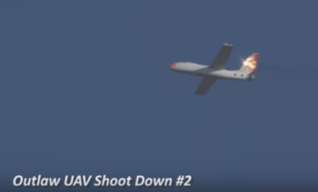 lockheed_martin_laser_shoots_down_drone