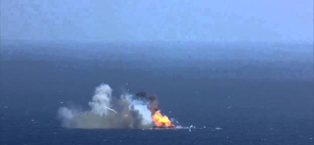 spacex-crash-bloopers-video