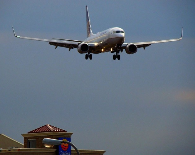 faa-noise-nexgen-flight-path-complaints-phoenix