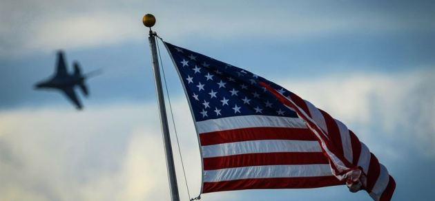 veterans day 2017 amy grant video song vietnam memorial