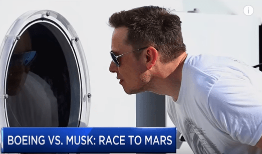 boeing_elon_musk_mars_race_first