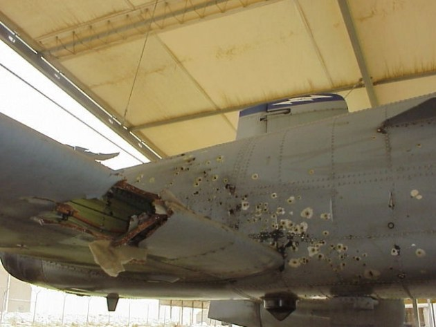 Picture Of The Day A 10 Battle Damage Story Kim Killer Chick Campbell