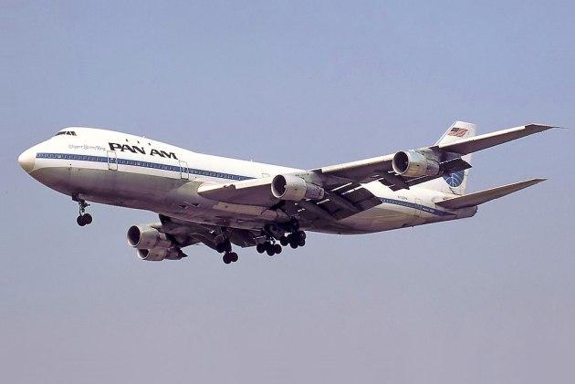 delta-airlines-final-747-flight