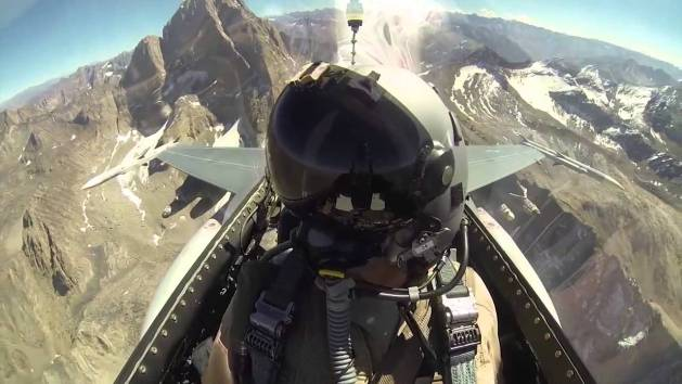 f-16-fighter-pilot-afghanistan
