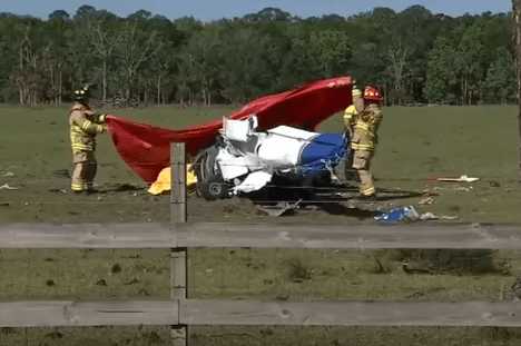 C:\Users\dougk\OneDrive\Documents\Websites\Fighter Sweep\Images\2018 April\Embry-Riddle_Aeronautical_University_Aircraft_Crashes_in_Daytona_Beach,_Florida