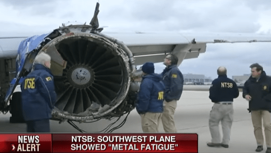 C:\Users\dougk\OneDrive\Documents\Websites\Fighter Sweep\Images\2018 April\Southwest_Airlines_Engine_Failure_Possible_Metal_Fatigue