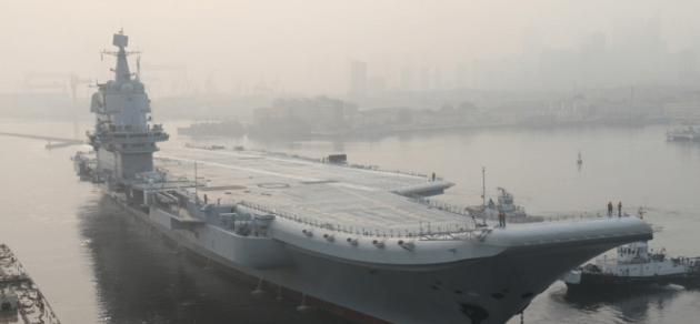 C:\Users\dougk\OneDrive\Documents\Websites\Fighter Sweep\Images\2018 May\chinese_aircraft_carrier_sea_trials