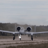 C:\Users\dougk\OneDrive\Documents\Websites\Fighter Sweep\Images\2018 June\A-10_Warthogs_Land_On_Abandoned_Runway_In_Estonia