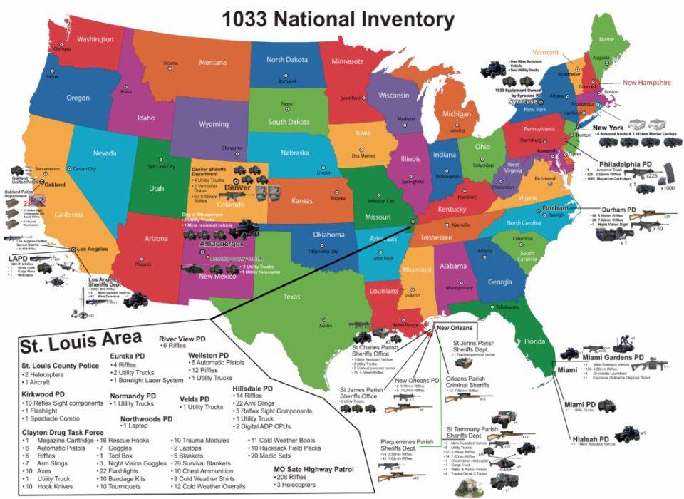 final national map websize