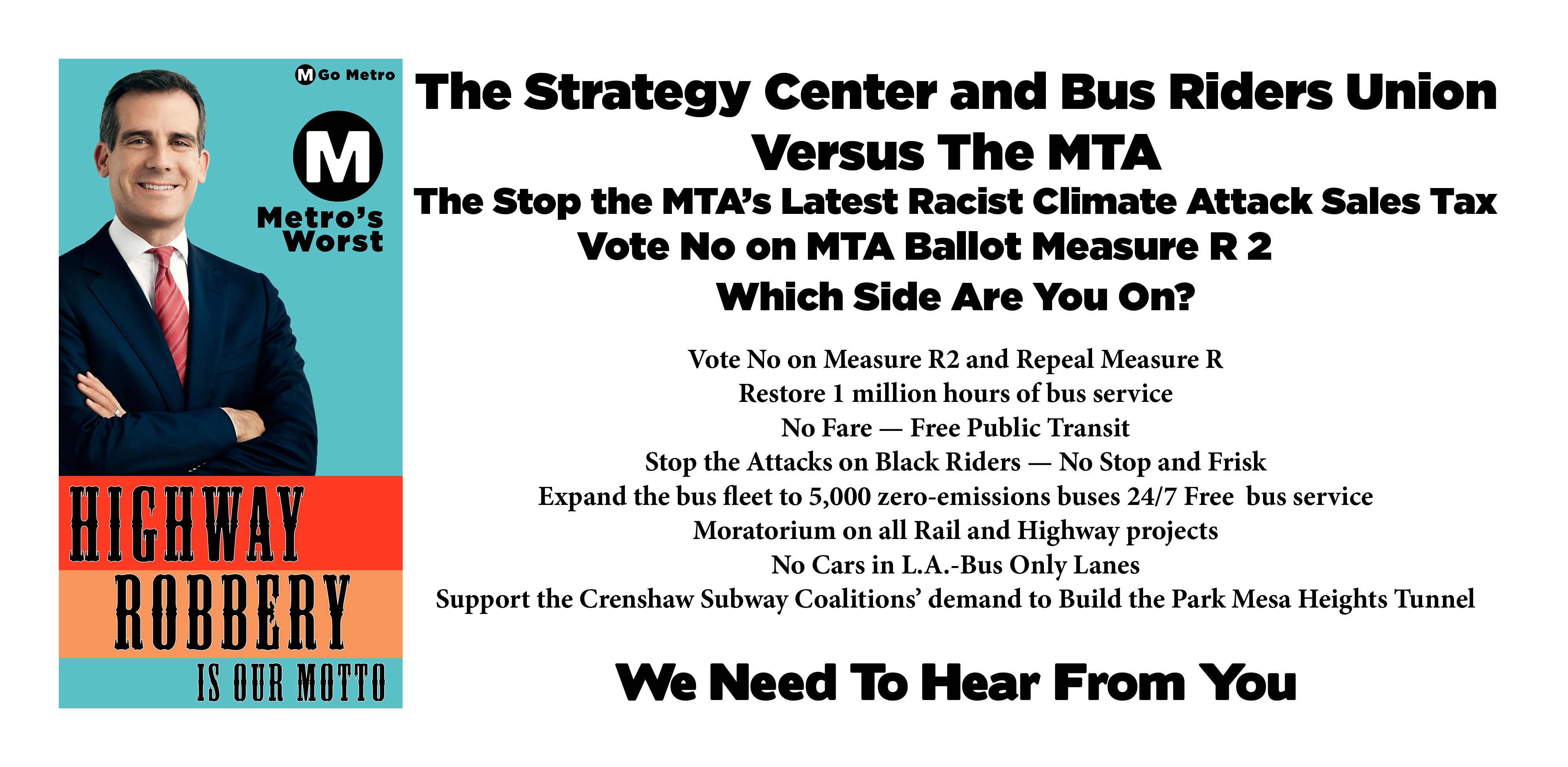 Stop-MTA-Genocide-website-banner-version-2