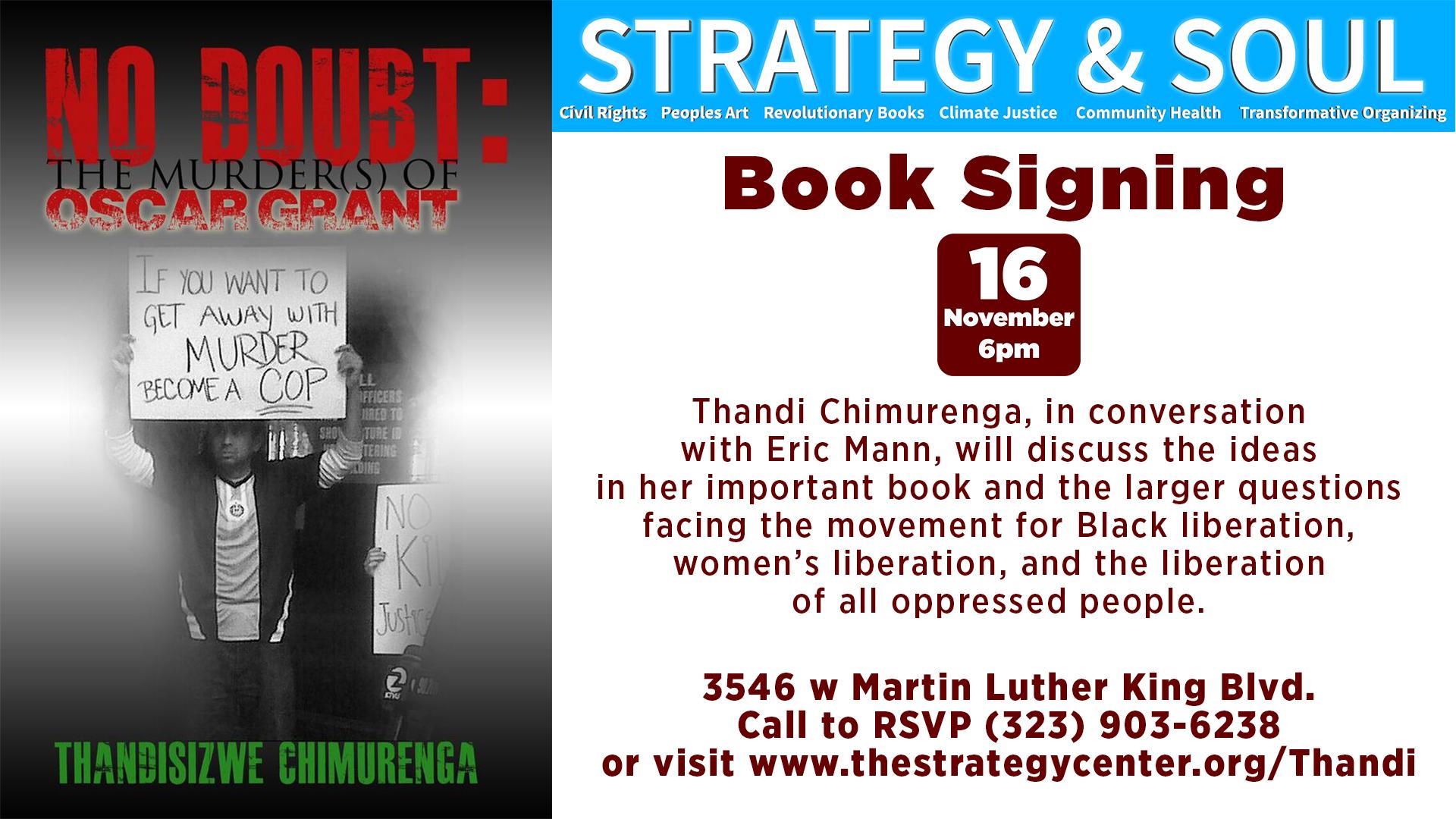thandi-book-signing-banner