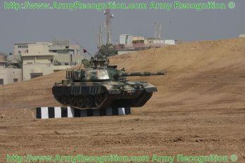 Al Zarrar Tank Images (13)