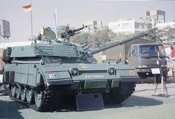 Al Zarrar Tank Images (14)