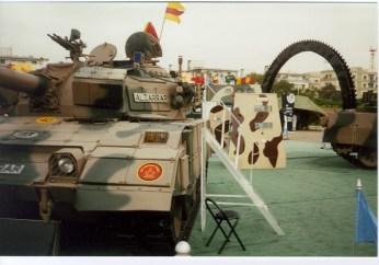 Al Zarrar Tank Images (16)