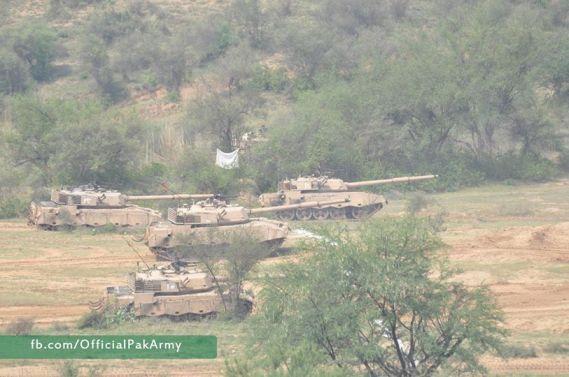 Al Zarrar Tank Images (28)