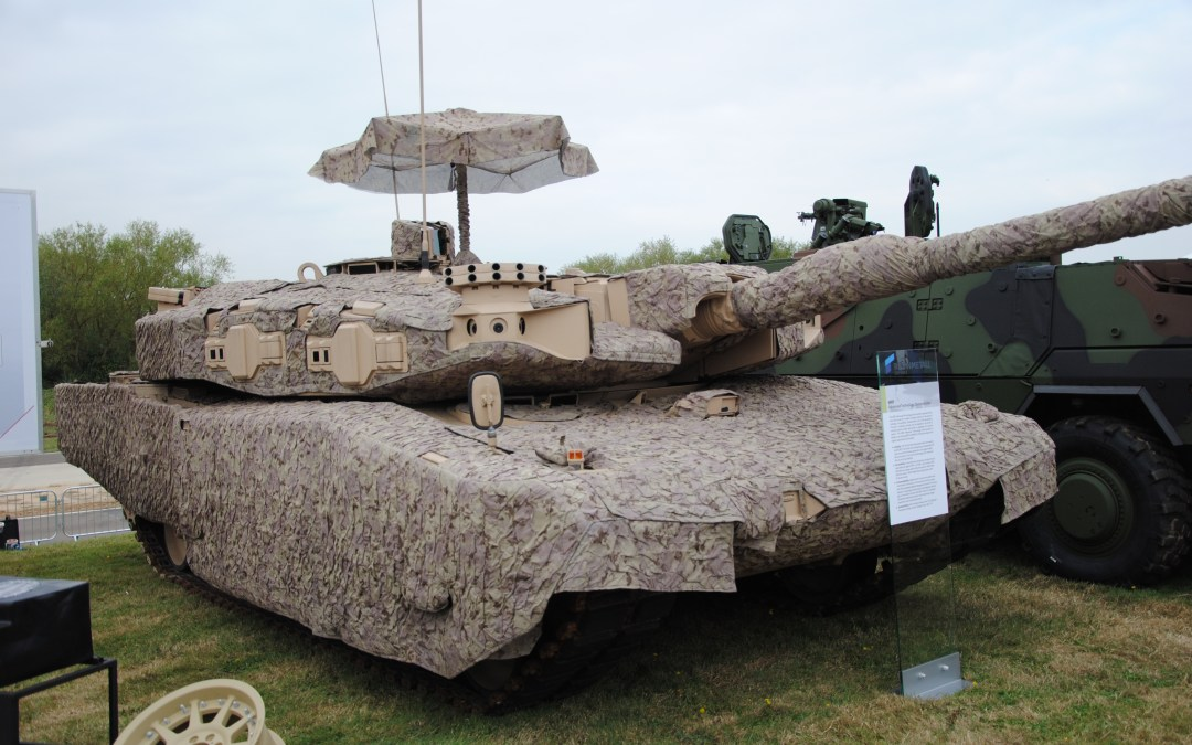 Leopard-2-Tank-Advanced-Technology-Demon