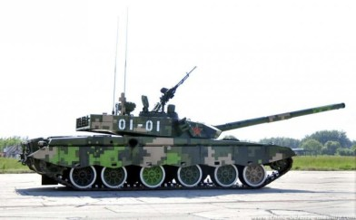 type-99-tank-images-44