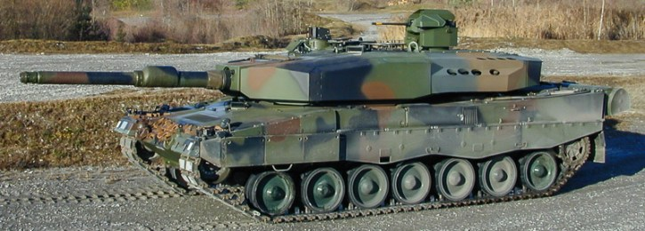 Early-Pz-87-WE-Leopard-2-Prototype.jpg?w