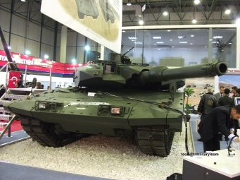 leopard-2-next-generation-tank-5