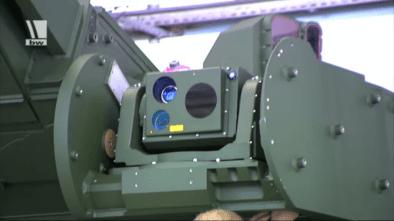 German Puma IFV SPz Schützenpanzer – Image 13