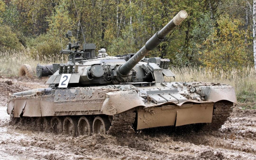 t-80u tank에 대한 이미지 검색결과