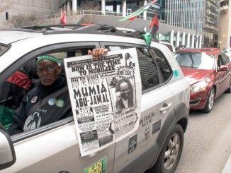 Mumia apr 10 demo