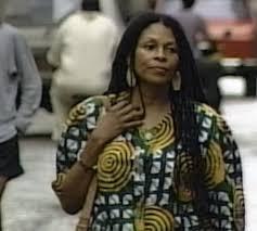 Assata Shakur of the Black Liberation Army was granted political asylum in Cuba