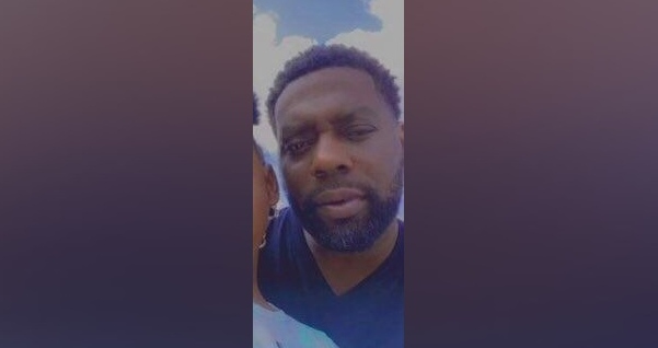 Elizabeth City North Carolina man Andrew Brown, Jr. killed by police