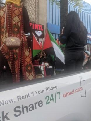 Palestine Brooklyn rally 20210508_2