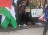 Palestine Brooklyn rally 20210508_9