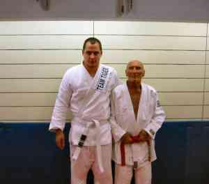 Brazilian Jiu Jitsu, martial arts, grappling, fitness, self defense