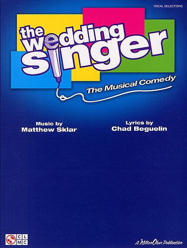 weddingsinger