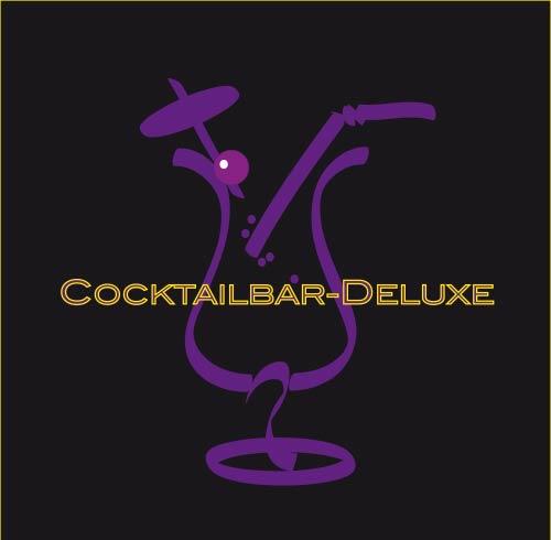 cocktailbardeluxe_logo