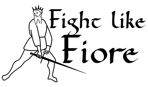 Fight Like Fiore