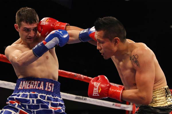 https://i1.wp.com/fightnews.com/boxing/vargas-salka03.jpg?w=1060&ssl=1
