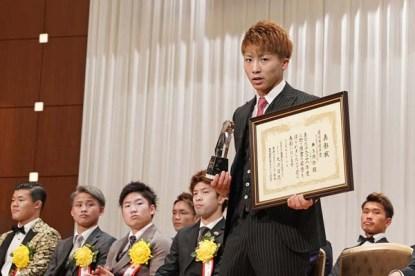 11naoya Inoue