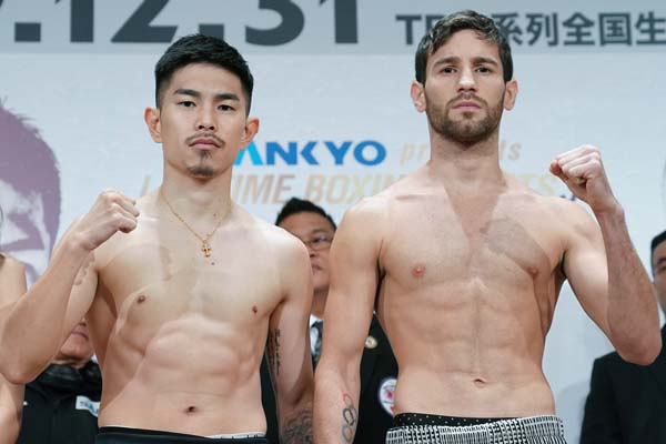 12 31 Japan Weigh In01