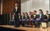 2018_japan_awards09