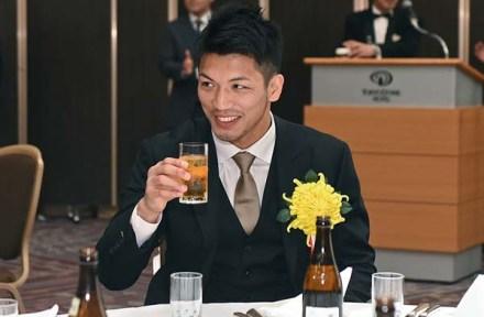 2018_japan_awards25