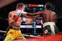 20210606 Showtime Mayweather V Paul Fight Night Westcott 1562
