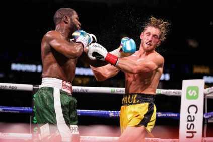 20210606 Showtime Mayweather V Paul Fight Night Westcott 1752