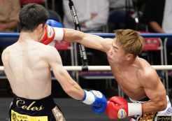 30 1stknockdown