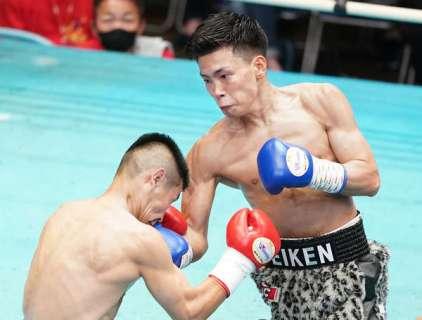 32knockdownpunch1