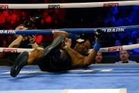 Alvarez Ko Punch 2